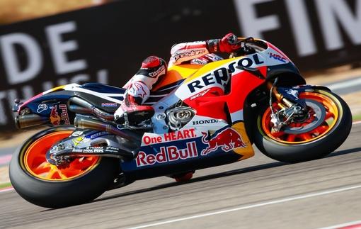 MotoGP. ����-��� �������. ������ ���������, ������� � ����� �� �������