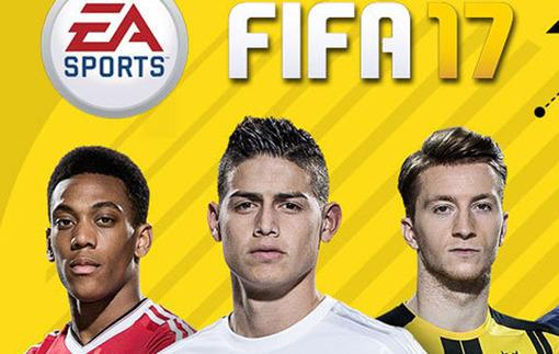 Болельщики Ливерпуля получили «пощечину» от компании EA Sports
