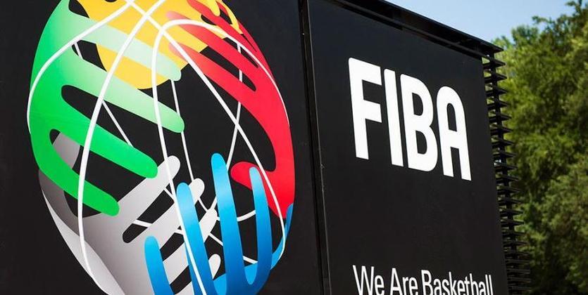Аргентина претендует на проведение ЧМ по баскетболу