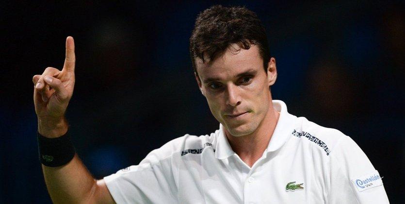 Новак Джокович проиграл вполуфинале турнира ATP вШанхае