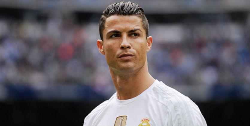 «Реал» иРоналду немогут договориться