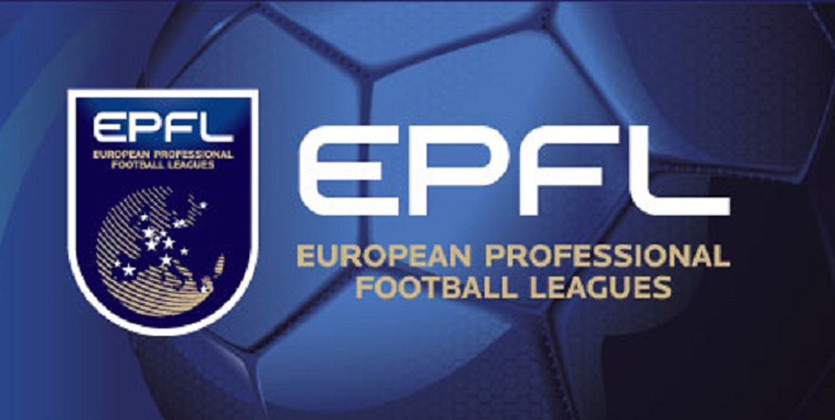 Европейские лиги хотят «убежать» отУЕФА