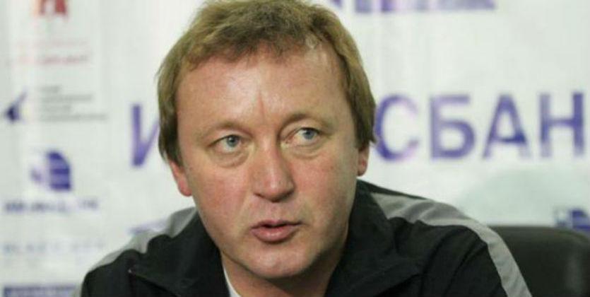 «Динамо» упустило победу вматче с«Александрией»: 1:1