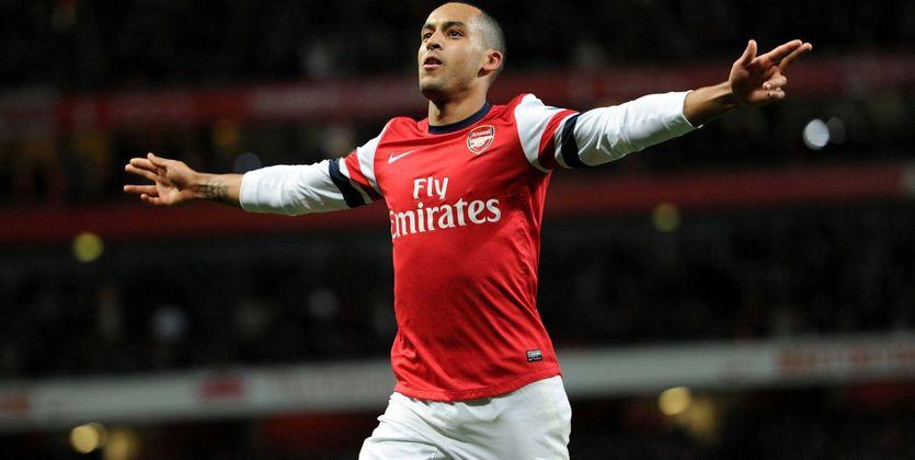 ПСЖ и«Арсенал» вырывают победы в собственных матчах
