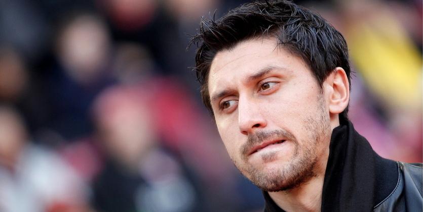 Чиприан Марика завершил карьеру в31 год