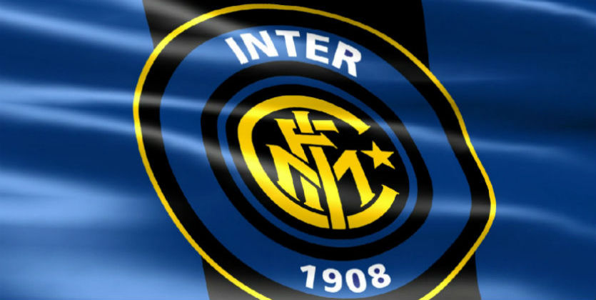 Миланский «Интер» доконца недели возглавит экс-тренер «Лацио» Пиоли