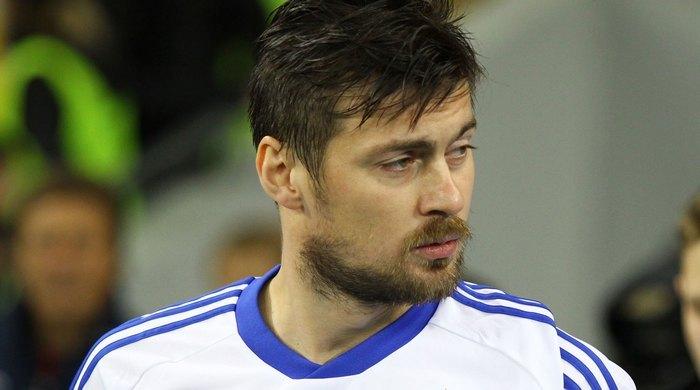 Сколько Милевский желает от«Динамо»?