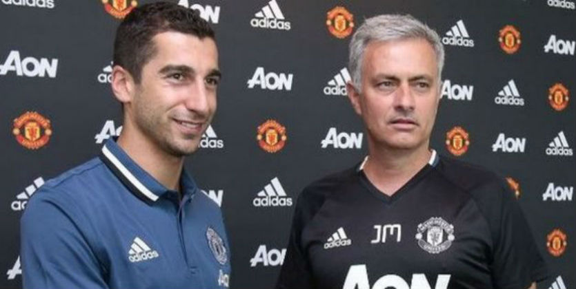Прогноз наматч «Манчестер Юнайтед»— «Фейеноорд». Лига Европы