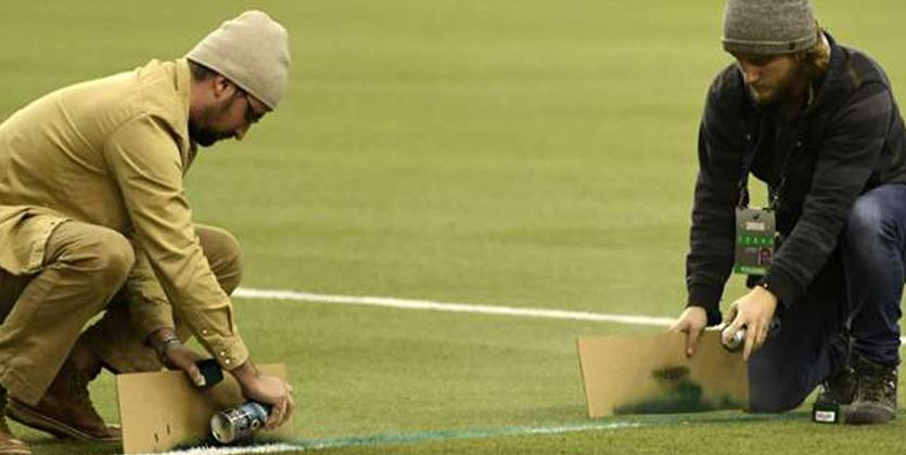 Дидье Дрогба небудет продлевать договор с«Монреаль Импакт»