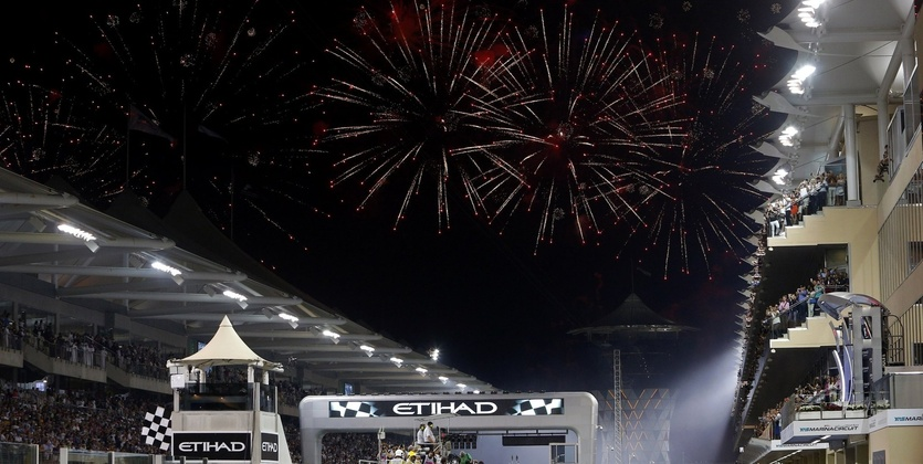 Росберг назван фаворитом чемпионата «Формулы-1» заэтап дофиниша