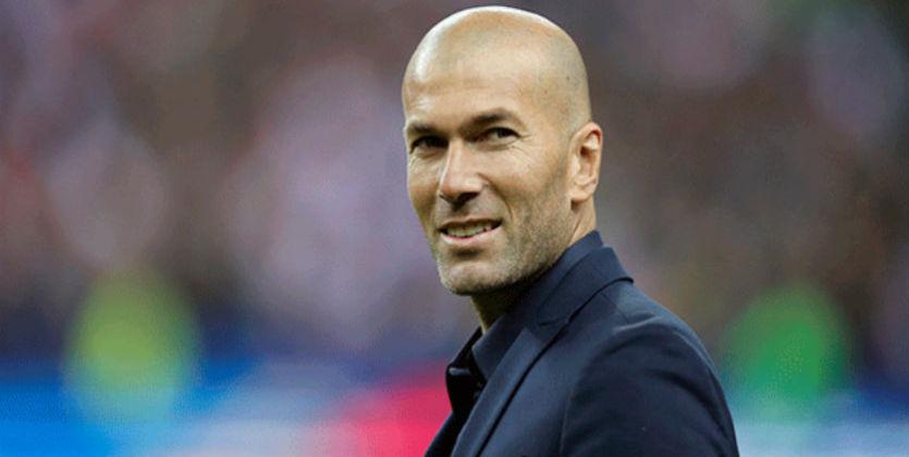 Касемиро вернулся вобщую группу «Реала» после перелома