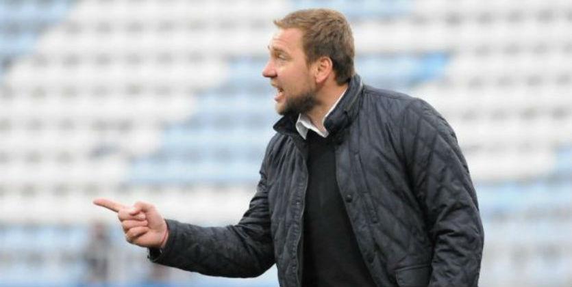 «Черноморец» одержал волевую победу над «Зиркой» вматче Премьер-лиги