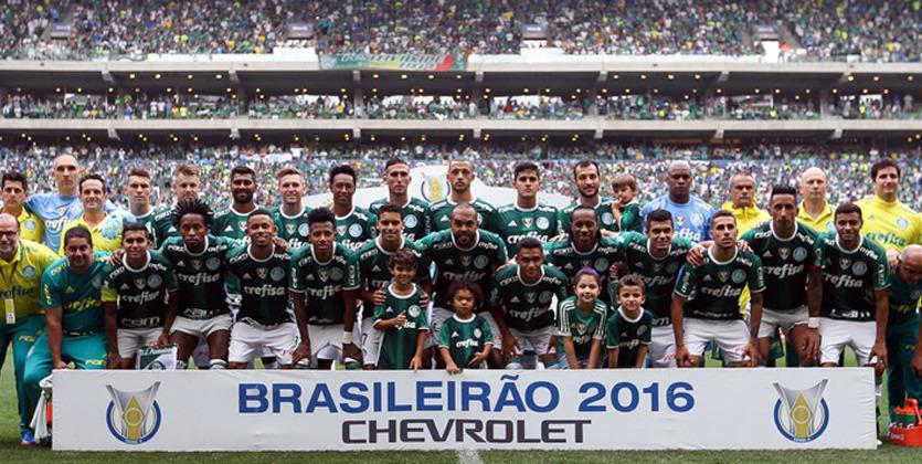 Бразильские клубы готовы бесплатно предоставить игроков для «Шапекоэнсе»