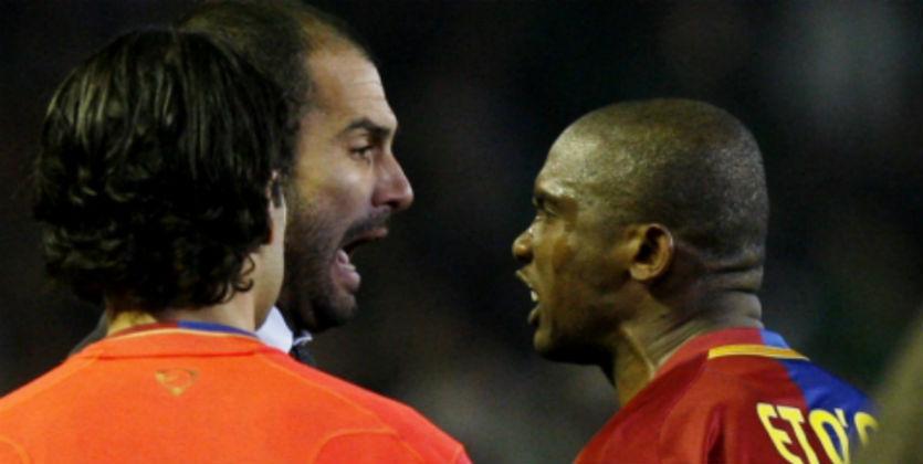 Где смотреть «Заря»— «Манчестер Юнайтед»: расписание трансляций матча Лиги Европы
