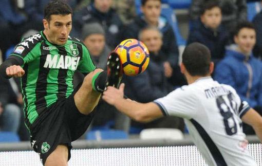 Серия А. Милан минимально обыграл Кротоне, Рома сильнее Лацио в Римском дерби, спасение Фиорентины