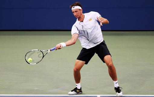 Стаховский не сыграет на Australian Open