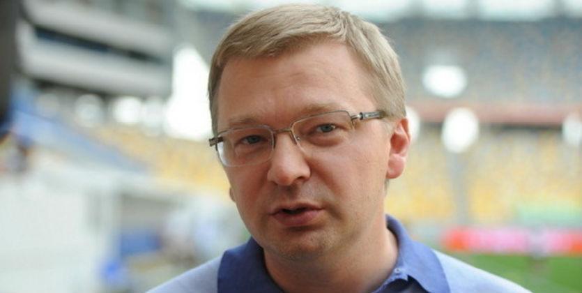 Хотелосьбы другого конкурента: в«Шахтере» прокомментировали результат жеребьевки Лиги Европы