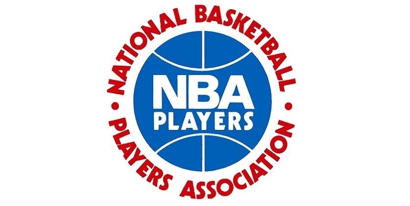 НБА ипрофсоюз игроков подпишут новое коллективное соглашение до13января
