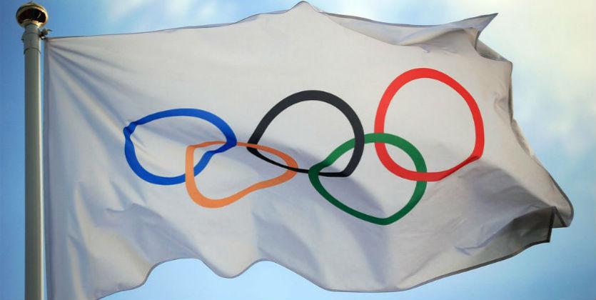 МОК завел дело в отношении 28 российских олимпийцев