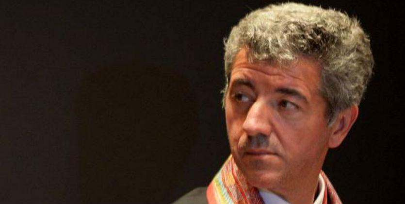 Симеоне будет работать в«Атлетико» доокончания договора