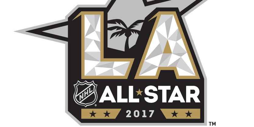 НХЛ. Чем запомнились в этом сезоне Все Звезды?