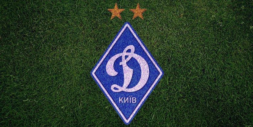 Сайт киевского «Динамо» вошел втоп-10 самых посещаемых вмире