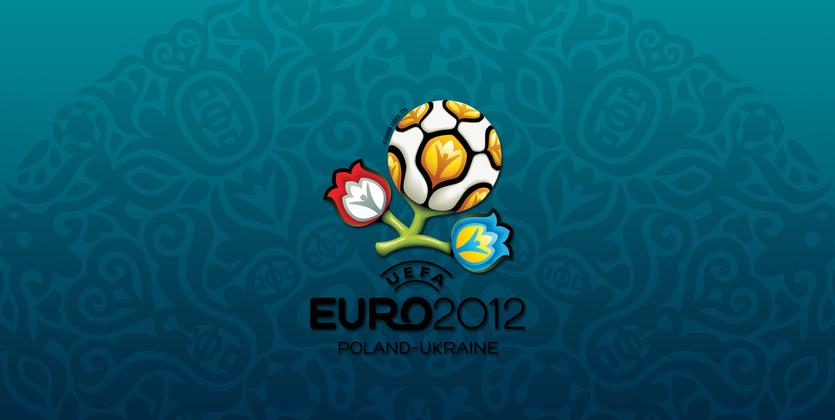 ЧМ-2014 и Евро-2012 - в пятерке самых посещаемых турниров мира