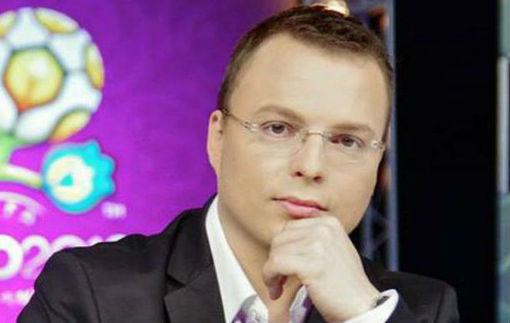 Украинский комментатор предложил россиянам отметить серебро в эстафете