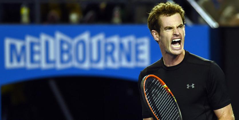 Australian Open. Цуренко сыграет спервой ракеткой мира, Свитолина— сВоскобоевой