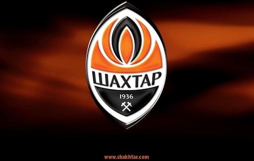 Сайт Шахтера - самый популярный в Украине, Динамо УЕФА переоценил в 10 раз