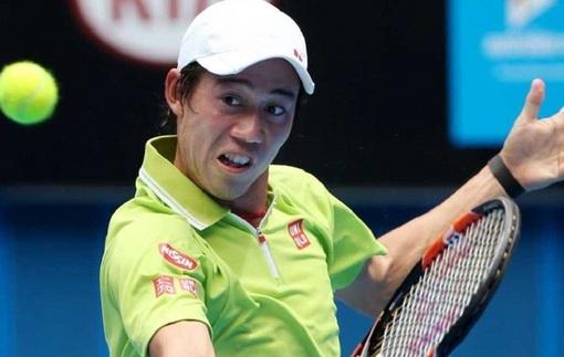 Australian Open (ATP). Поражение Пуя, тяжелейшие победы Чилича и Вавринки, Федерер во втором раунде