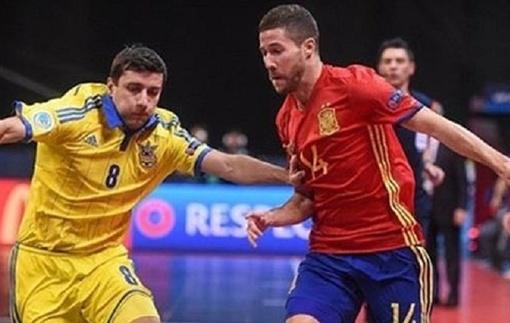 Рейтинг УЕФА и ФИФА: нынешние позиции Украины и Испании