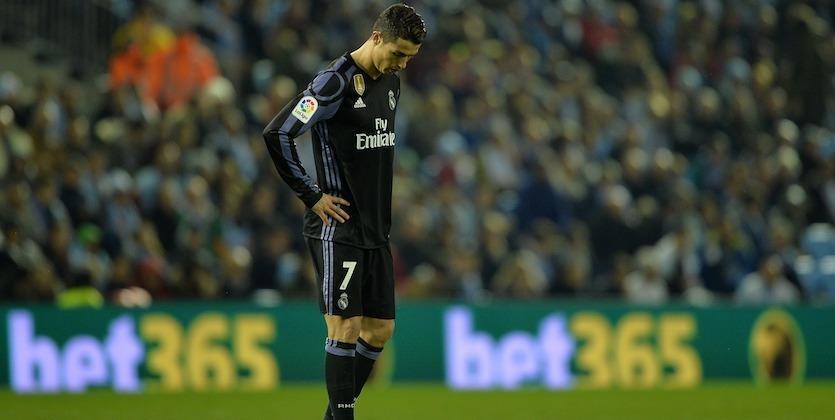 «Барселона», разгромив 5:2 «Реал Сосьедад», вышла вполуфинал Кубка Испании