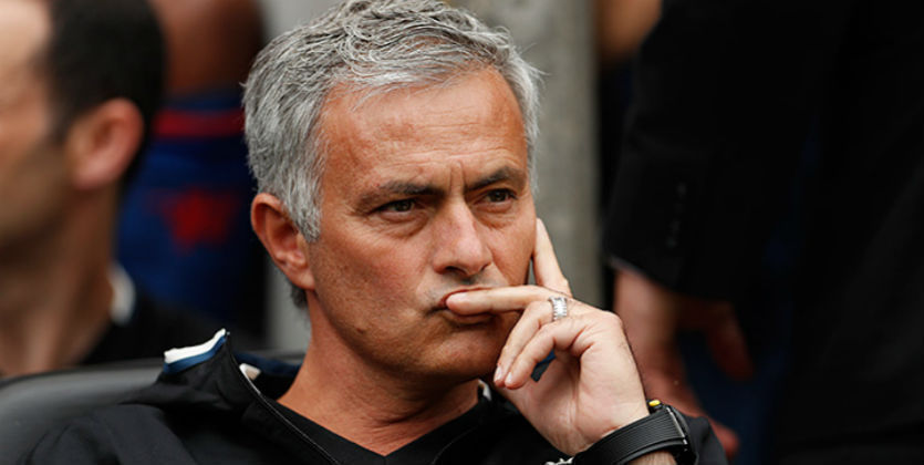 «Манчестер Юнайтед» разгромил «Лестер» вгостевом поединке АПЛ