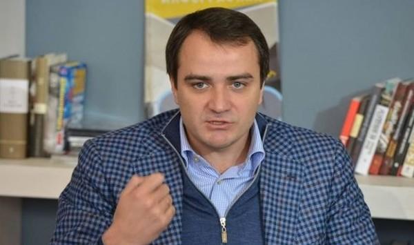 «Мывсе Зозуля». Игроки испанского «Бетиса» поддержали украинского футболиста