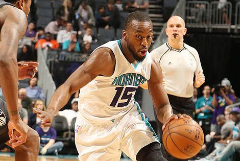 НБА: Шарлотт обыграли Бруклин, Хьюстон разгромил Орландо