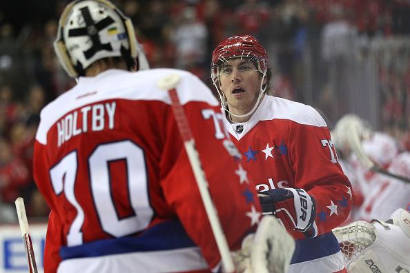 Владелец клуба НХЛ «Детройт» Майк Илич скончался ввозрасте 87 лет