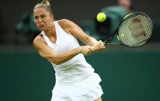 Рейтинг WTA: Бондаренко поднялась на 2 позиции