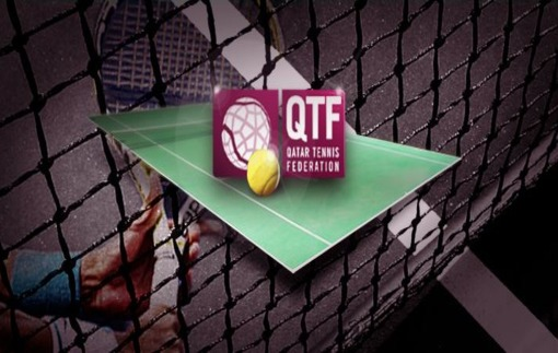 Доха (WTA): Каролина Плишкова – победительница турнира