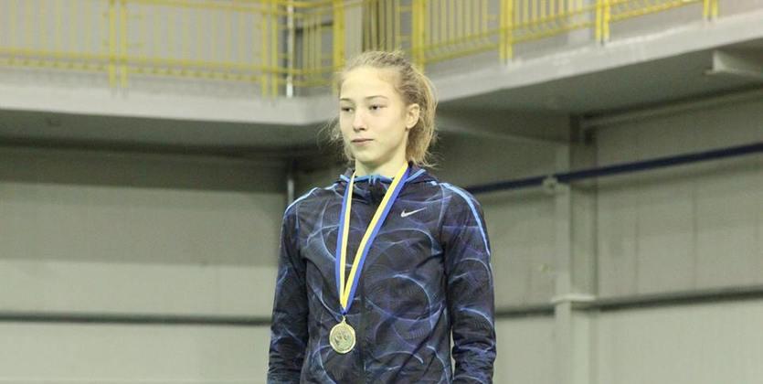 Сборная Украины по легкой атлетике назвала состав на чемпионат Европы