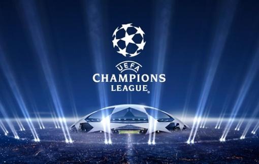 Лига чемпионов: результаты первых матчей 1/8 финала