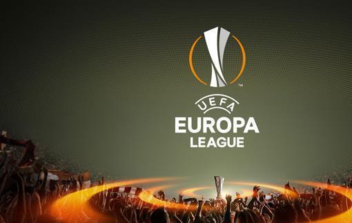 Стали известны все команды 1/8 финала Лиги Европы
