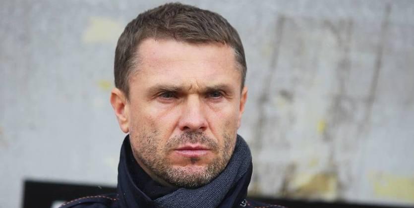 «Динамо» оштрафовало Хачериди ихочет отнего избавиться