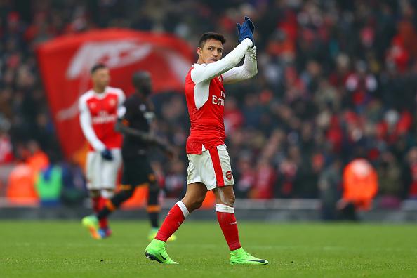 Клопп: вконце рабочей недели яуже верил, что Ливерпуль может обыграть Арсенал
