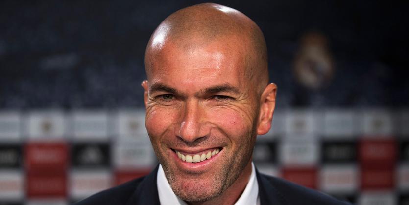 Футболист Рамос спас «Реал», посвятив гол недовольной жене