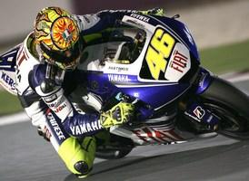 Moto GP. Положение в чемпионате перед Гран-при Австралии