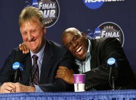 Дайджест новостей НБА