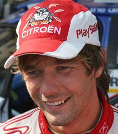 Чемпион мира по ралли не дебютирует в Формуле-1 в этом сезоне