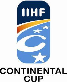 Сокол получил соперников по Континентальному кубку
