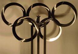 Олимпиада 2020 пройдет в Токио?